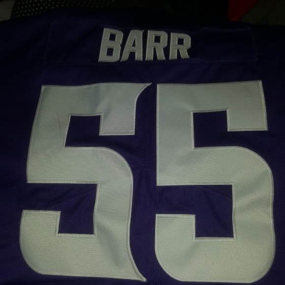 05c9d2d679f barr vikings jersey